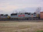 KCS 755