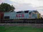 KCS 4504