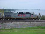 KCS 4505