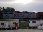 KCS 4711
