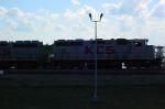 KCS 4721