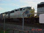 KCS 4748