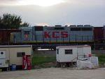KCS 4753