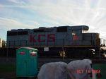 KCS 4761