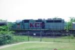 KCS 4770