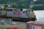 KCS 4811