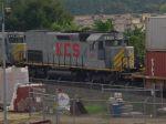 KCS 6110