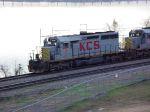 KCS 6601