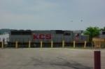KCS 7008
