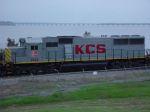 KCS 7023