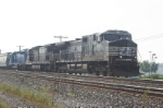 NS 9955