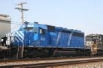 CEFX 3158