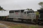 NREX 7363