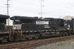 NS 9647