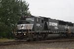 NS 6780