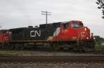 CN 2585
