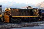 HVRX 4028