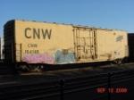 CNW 164146