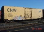 CNW 164050