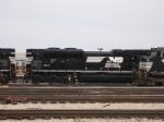 NS 2756