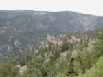 Another, magnificent, vista!