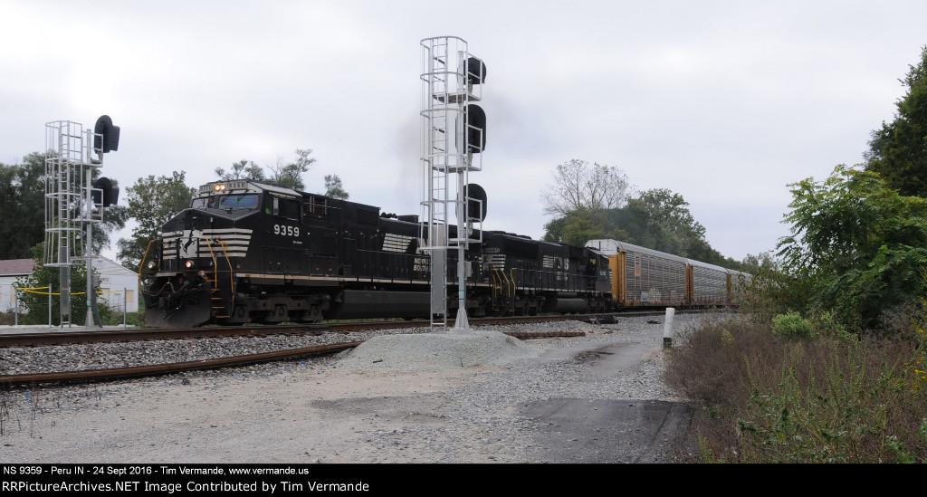NS 9359