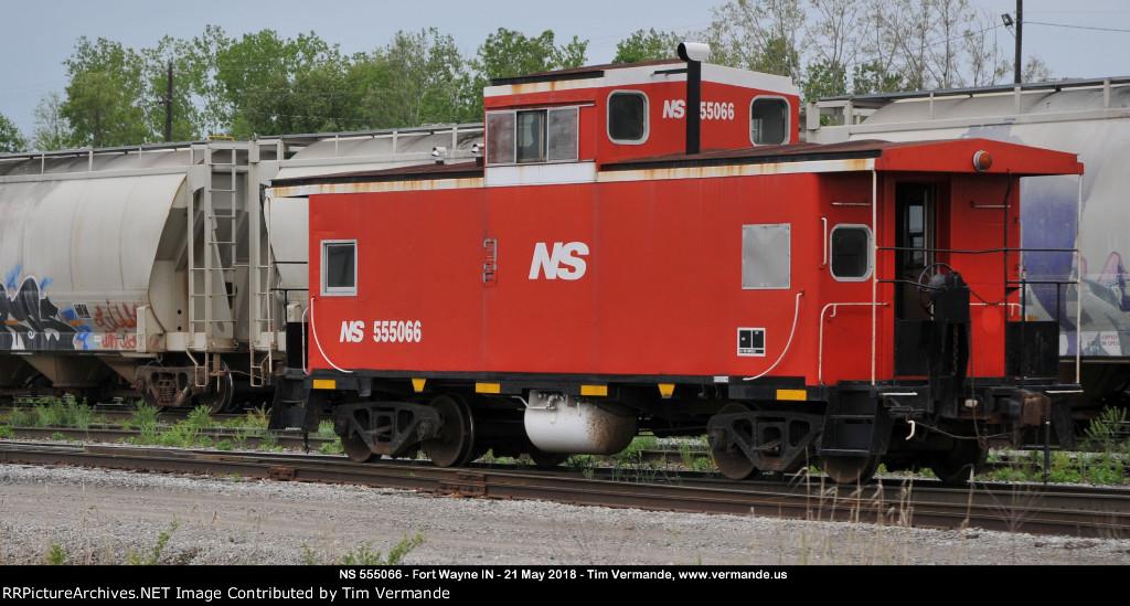 NS 555066
