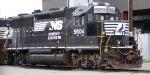 NS 5804