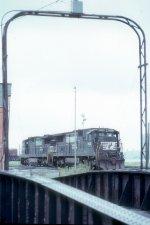 NS 8661