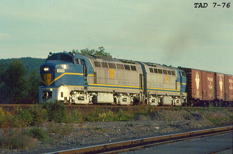 DH 1205,1216