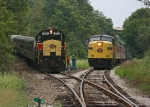 CVSR 365 & 6777
