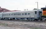 BNSF 66