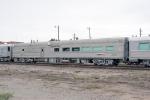 BNSF 10
