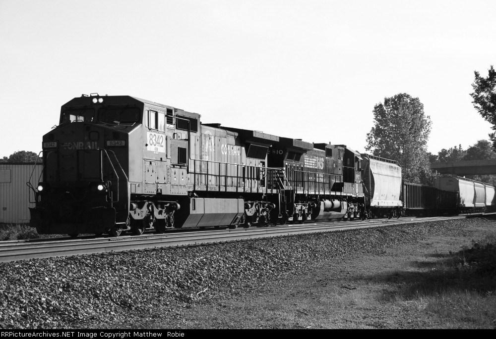 NS 159