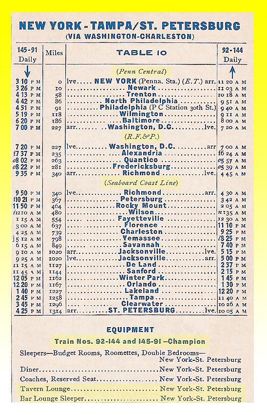 1971 The Champion