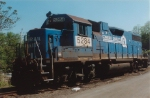 PRR 5284