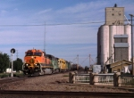 BNSF 1047