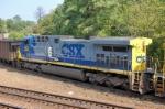 CSX 478