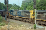 CSX 293