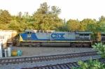 CSX 371