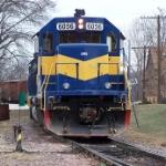 DME 6056