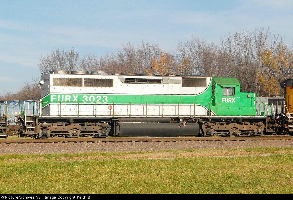 FURX 3023