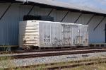 Union Pacific Railroad (ARMN) Reefer No. 767259