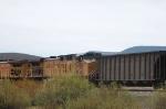 Union Pacific Railroad GE AC44CW No. 6436