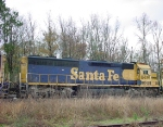 1-13-04 BNSF 6453