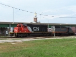 CN 6139