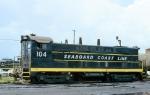 SCL 104