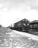 SCL 1235