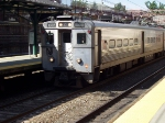 NJT Budd Arrow III 1332