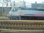 NJT PL42AC 4001